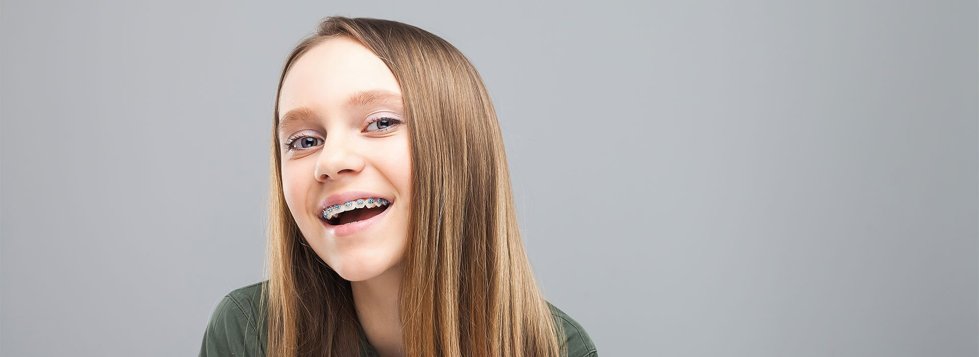 improve your smile with orthodontics