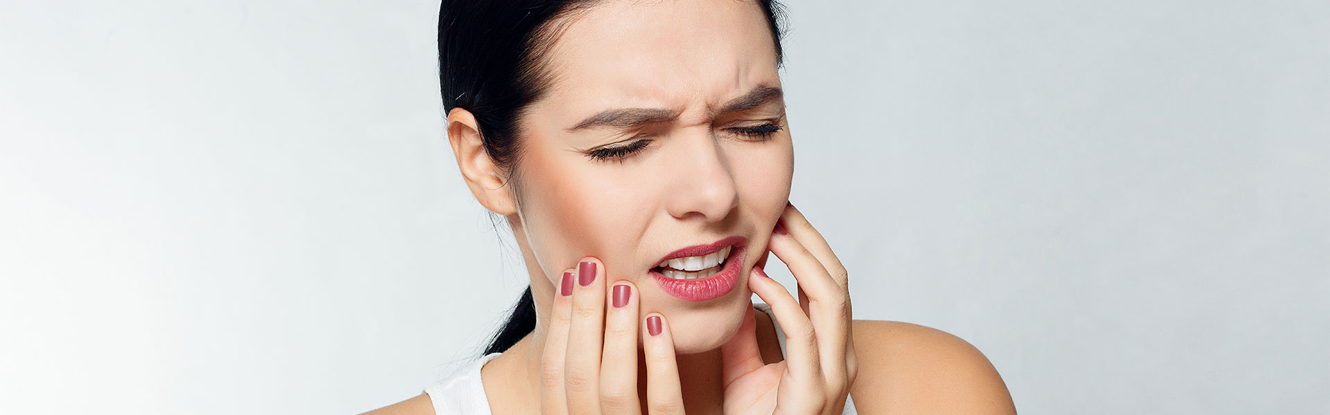Root Canal Treatments in Dixon, IL