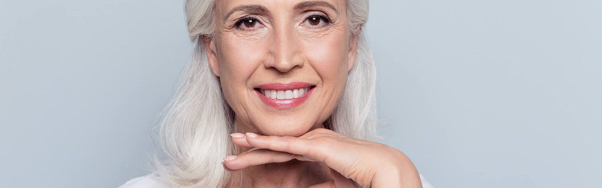 The All-On-4 Dental Implants Process