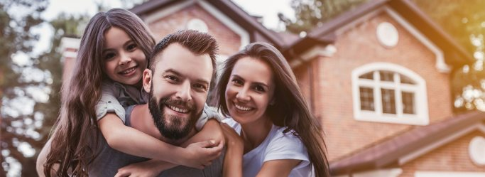 Exceptional Dentistry: Your Dentist in Dixon, IL