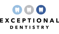 Image result for exceptional dentistry dixon