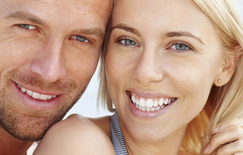5 Reasons to Choose Six Month Smiles Today
