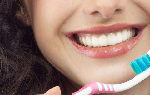 Can A Smile Makeover Change Your Life?