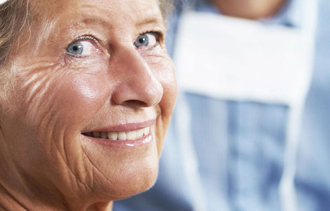 Exceptional Dentistry: Everything you should know about Dentures