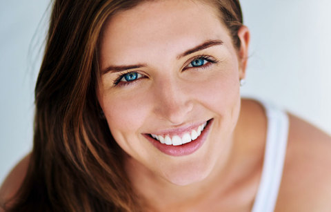 What Problems Can Dental Veneers Fix?
