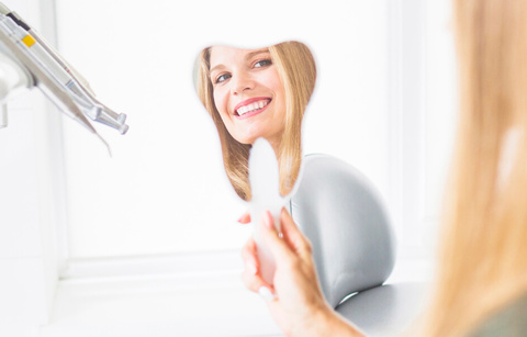 You May Need a Periodontist to Fully Treat Your Gum Disease