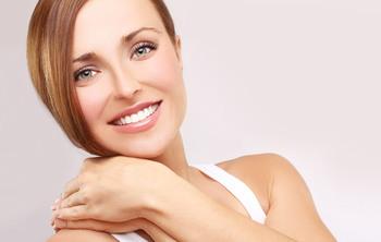 Benefits of Organic Toothpaste