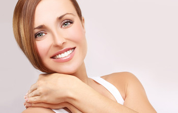 How Dental Crowns Can Help Fix Your Smile