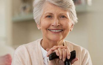 Can I Get Metal-Free Dental Implants in Dixon?