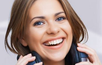 8 Professional Benefits of a Smile Makeover