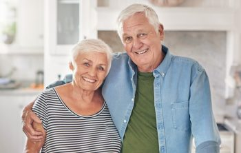 Why Display a Toothless Smile When Dental Implants Can Provide You Replacement Teeth?