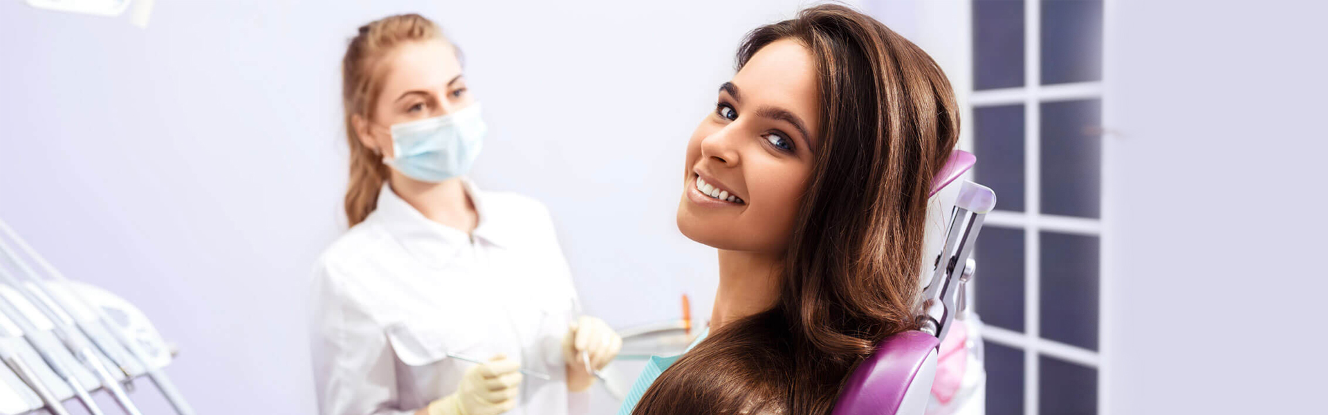 Can Anything but Pain Be Expected from Root Canal Treatment?