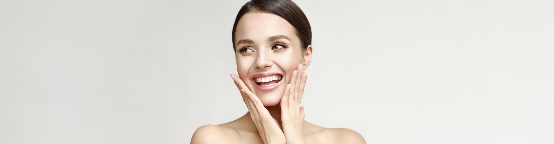 Choosing Between Dental Crowns and Veneers