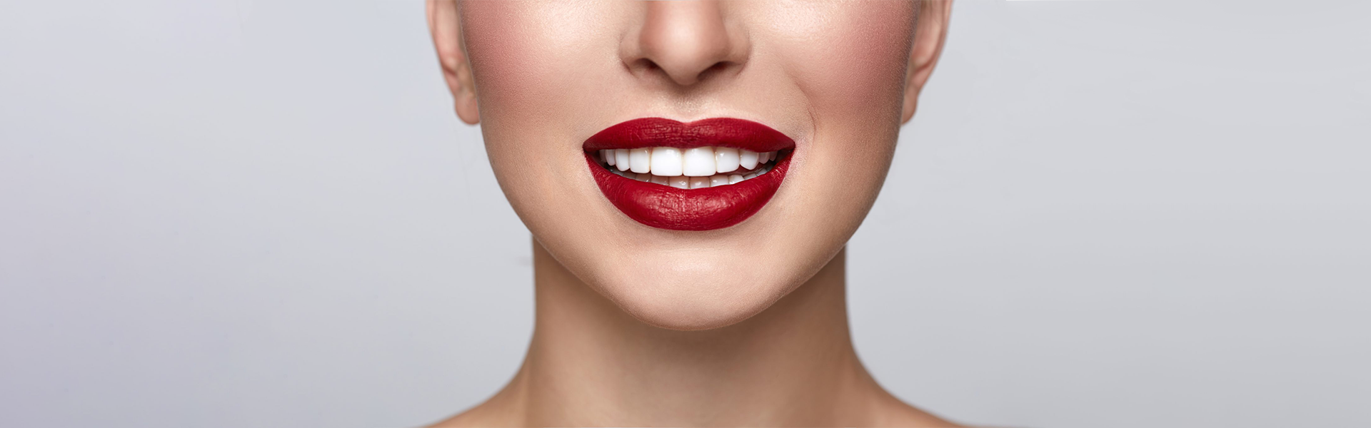 Dental Veneers: Excellent Options for Improving the Appearance of Your Smile