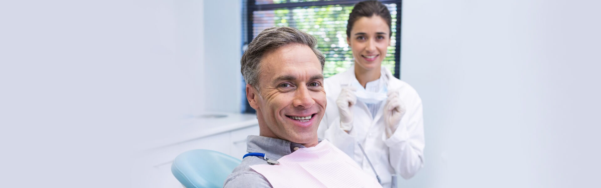 6 Vital Things You Need to Know About Tooth Extraction