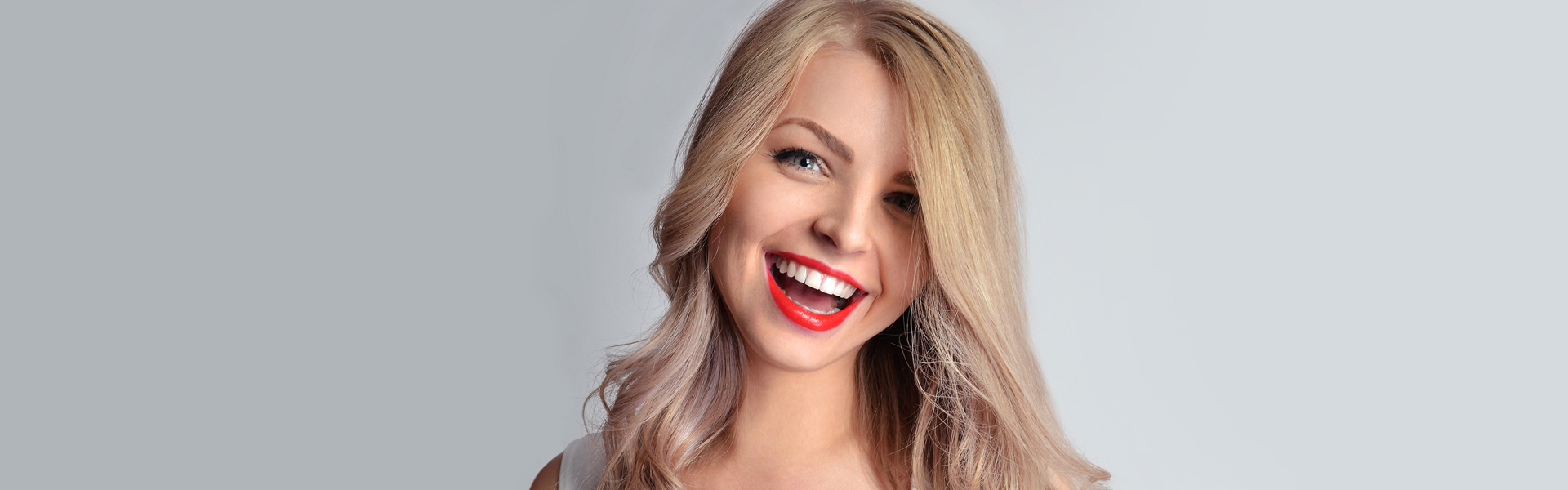 Exceptional Dentistry- Are tooth-colored fillings safe?
