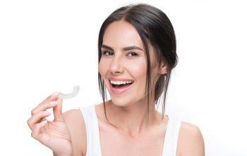 Understanding How Invisalign® Treatment Works